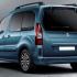 Peugeot Tepee – GROUP G